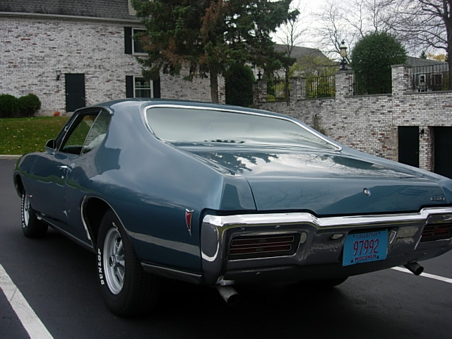 Show Us Your Car (Classic GTO Picture Thread)-dscn2567.jpg
