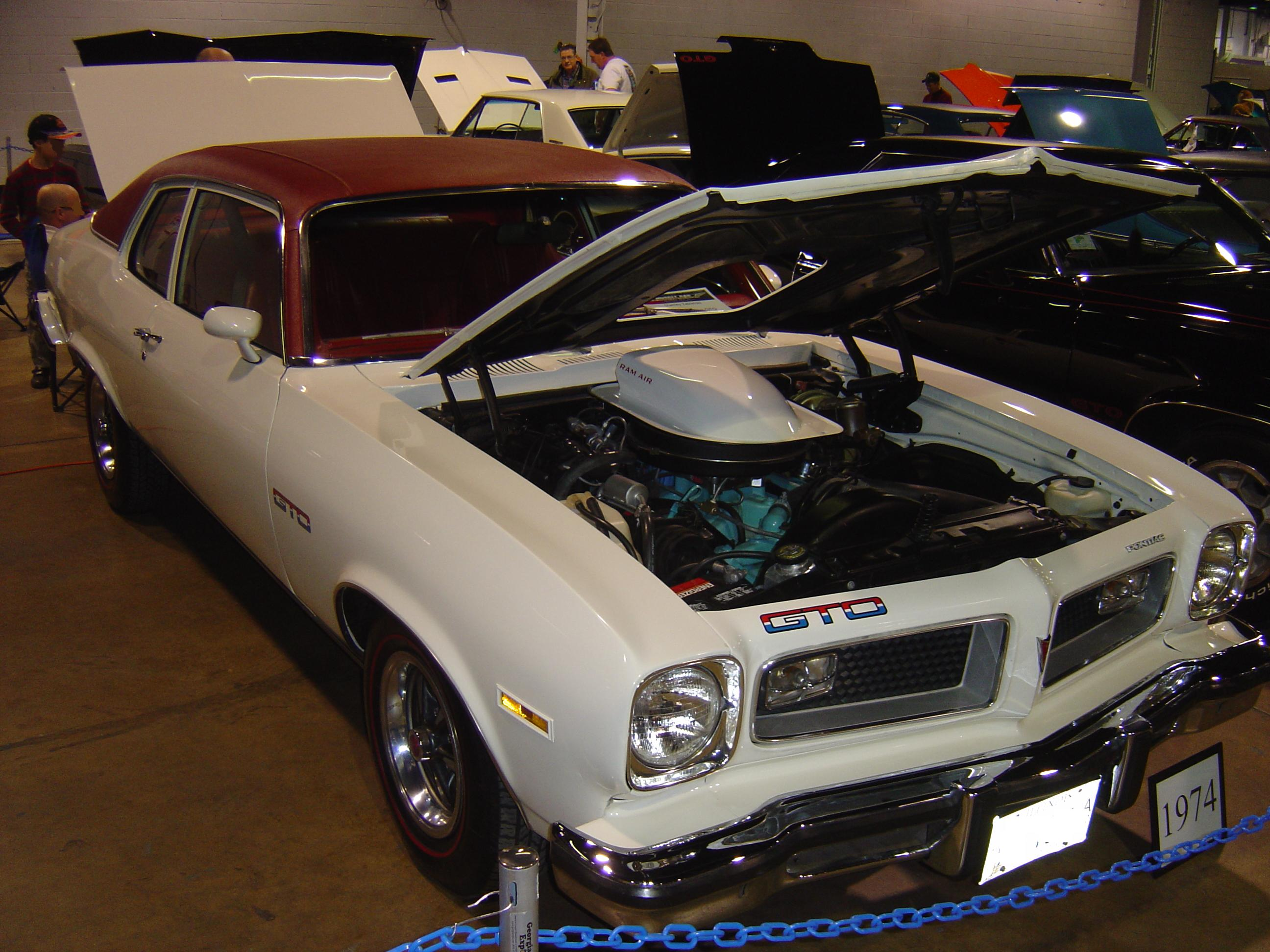 Every year GTO here from the Cruisin Tigers at the MCACN show-e.jpg