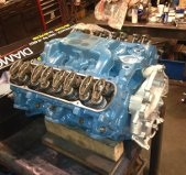 Body shop visit update-engine-rebuilt.jpg