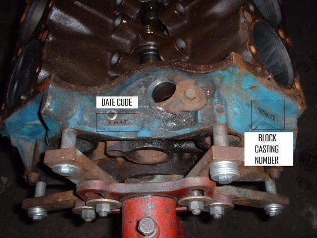 "Exhaust port ""D"" ???-enginedatecasting.jpg"
