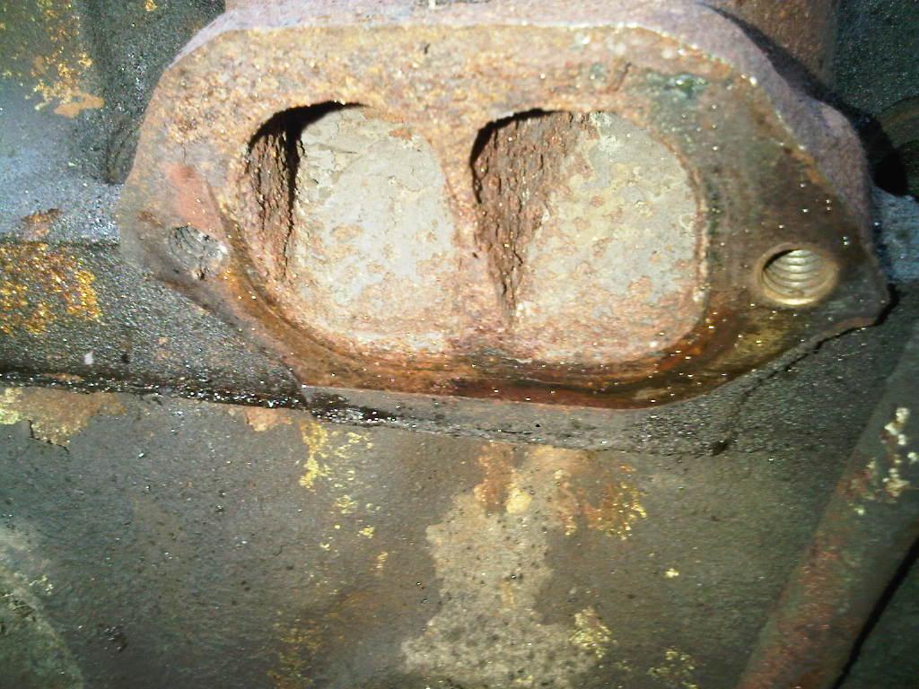 """Exhaust port """"D"""" ???-exhaust-port.jpg"""