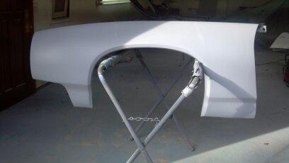 1968 GTO Hardtop Coupe Resto-Mod-fenderlf6-small-.jpg