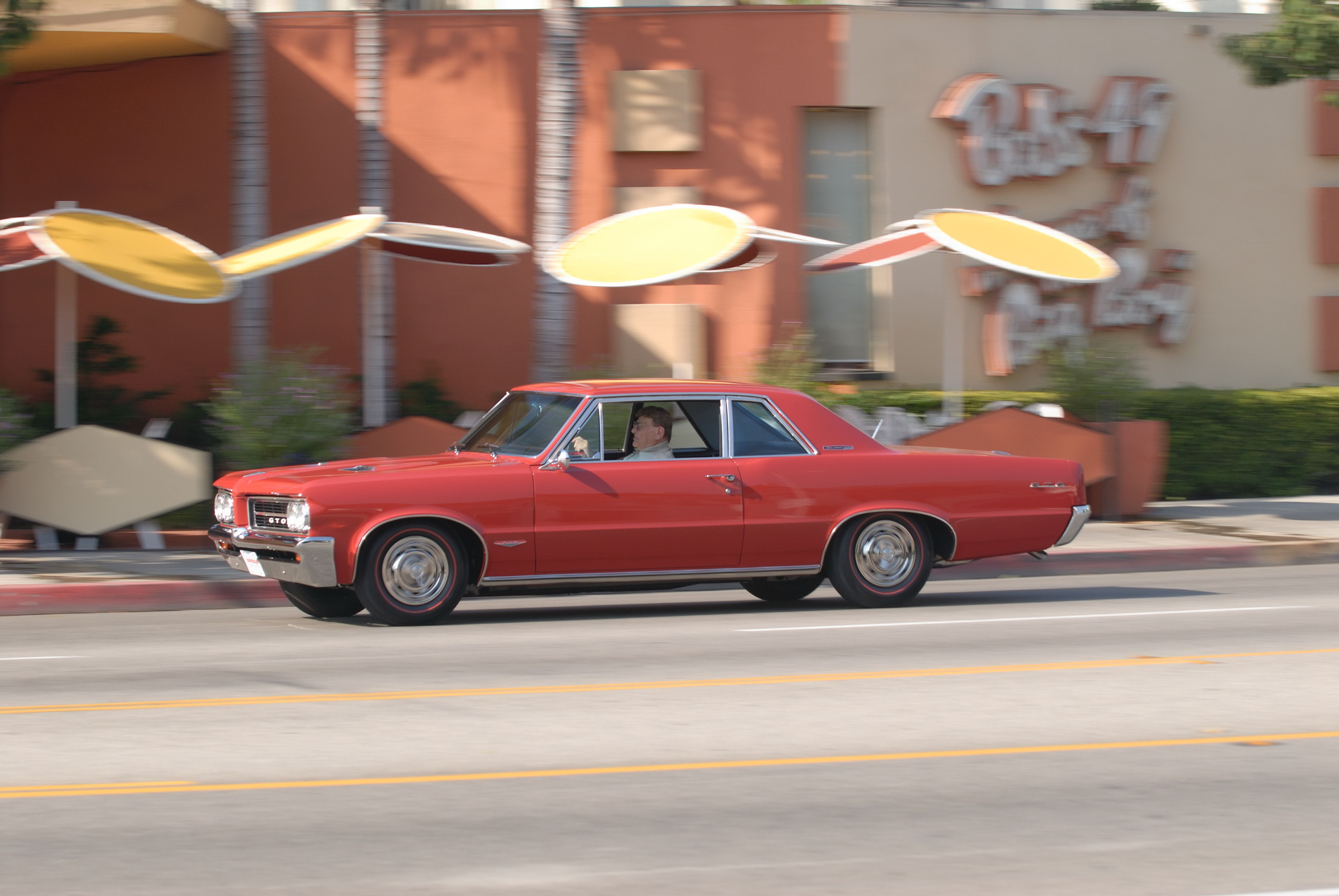 Click image for larger version  Name:First GTO 421.jpg Views:117 Size:1.32 MB ID:34209