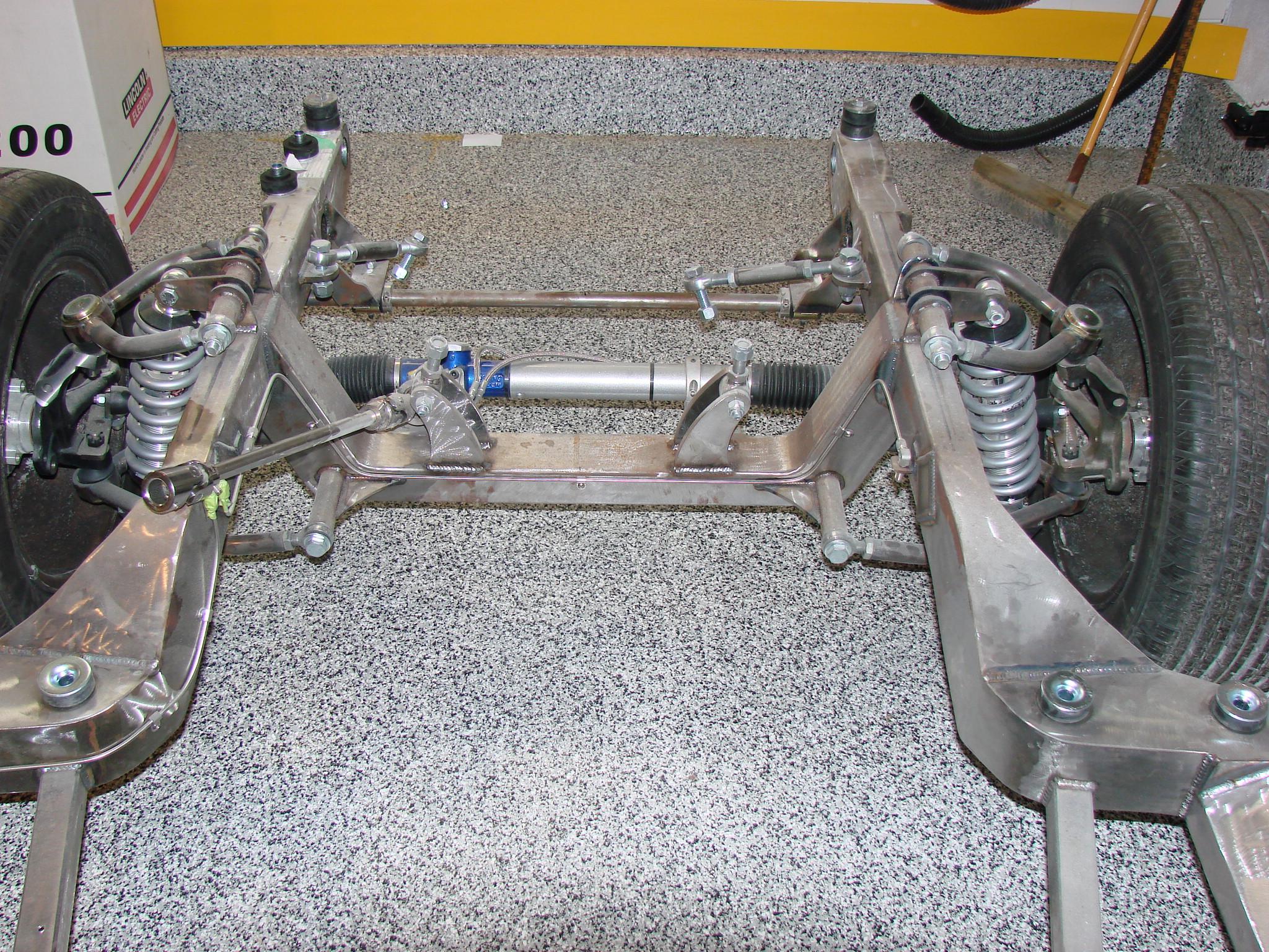 66 GTO resto  BODY BOLT HELP-frontrightsusp-015.jpg