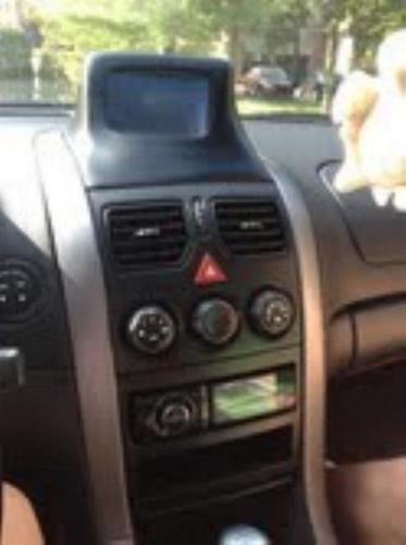 Fiberglass GPS Holder-gps1.jpg