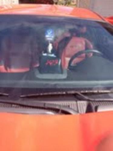 Fiberglass GPS Holder-gps2.jpg