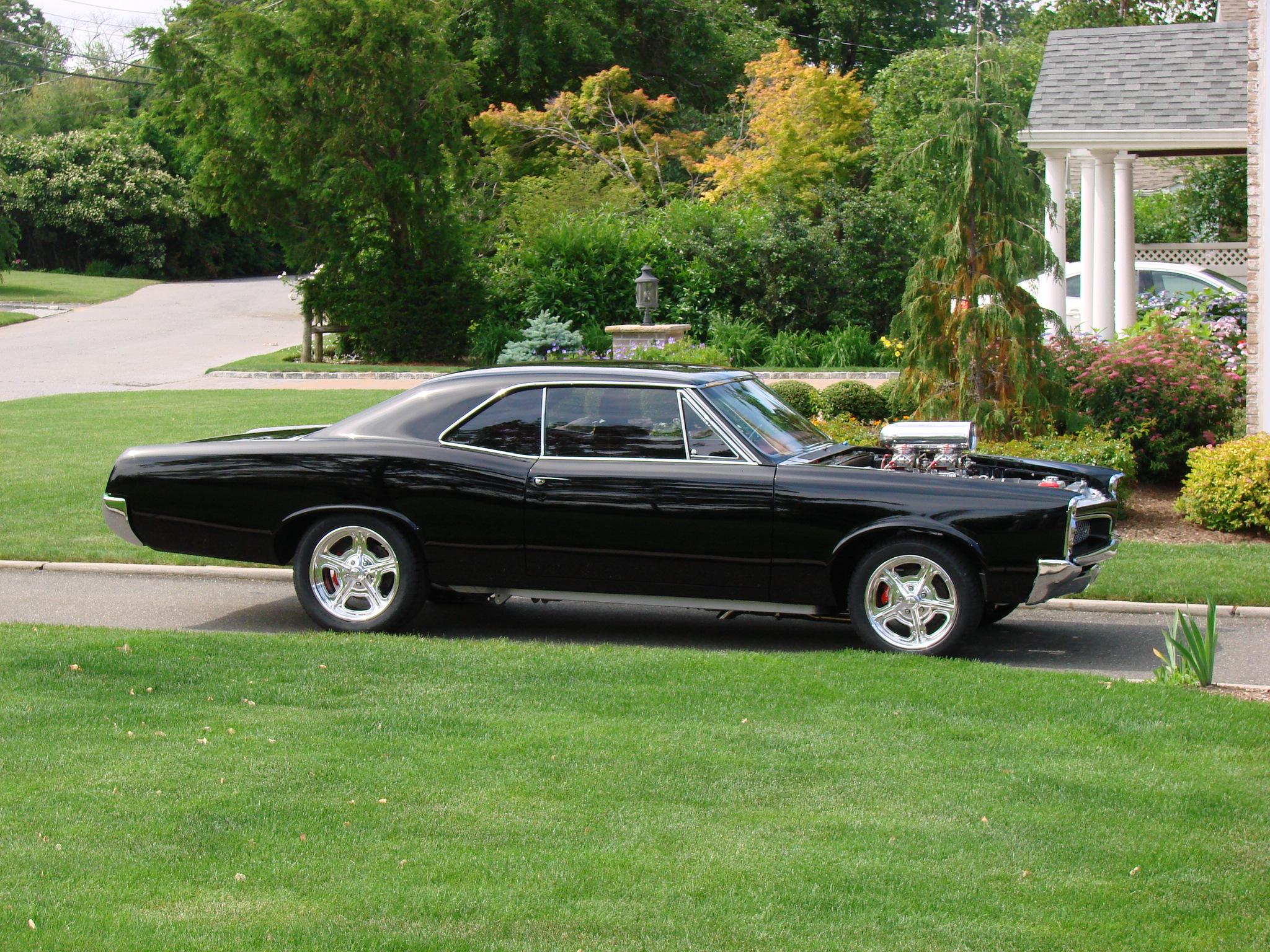 Presenting my new 1968 GTO convertible-gto-001.jpg
