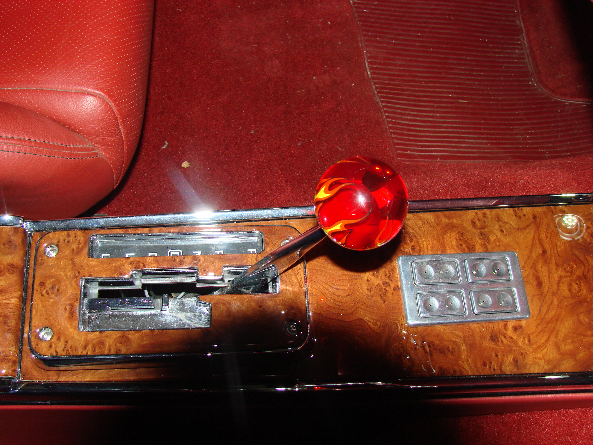 69 GTO auto/trans shifter options-gto-020.jpg
