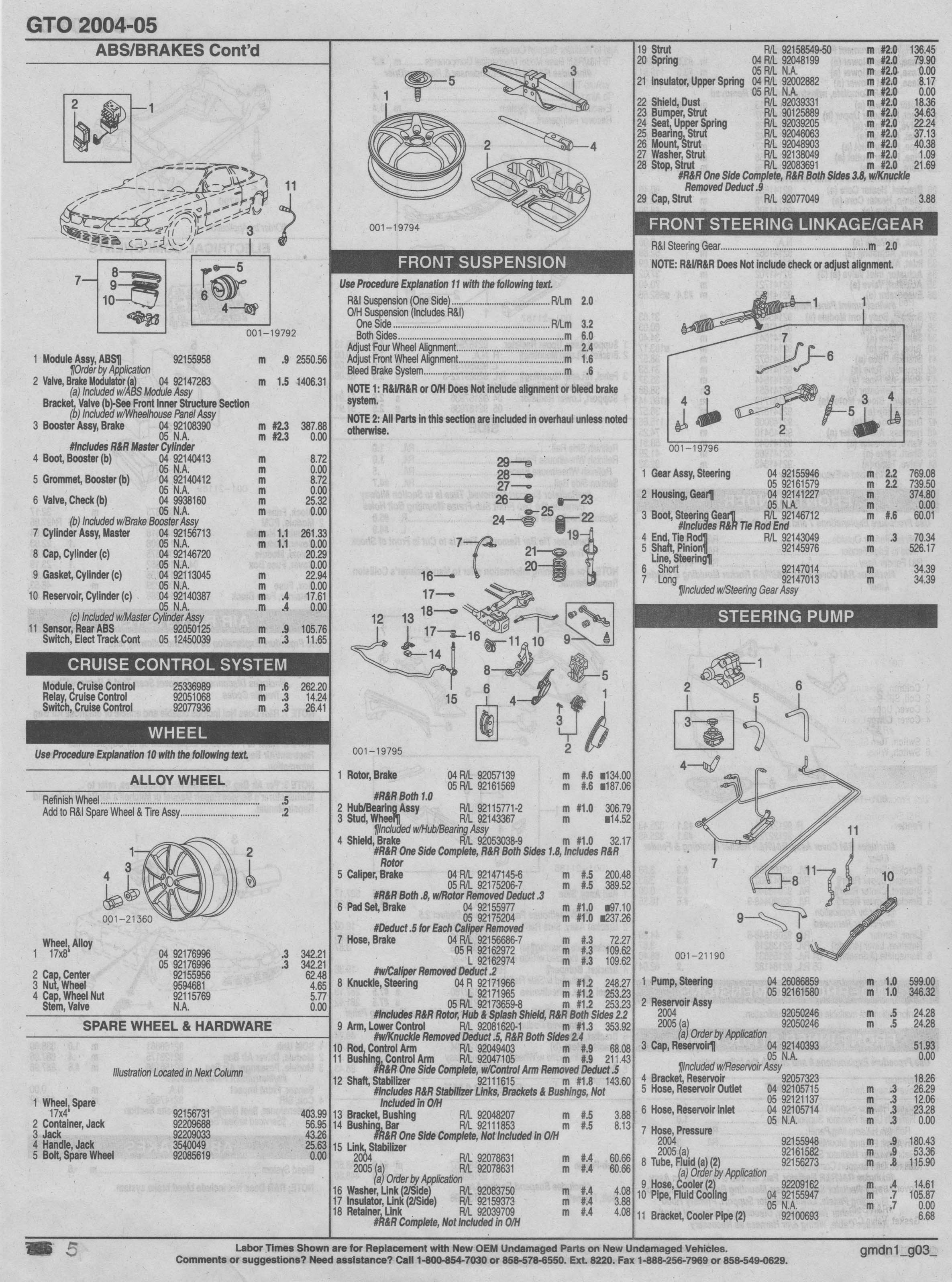 Service Manual Ebook currently available at for review only, if you need  complete User Suckers grippers press parts na graphics, we carry large  selection of ...