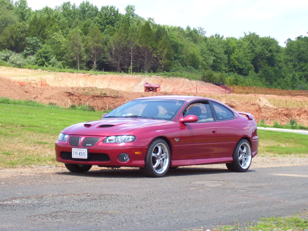 2006 M6 Spice Red GTO for sale - ,200-gto-htc.jpg