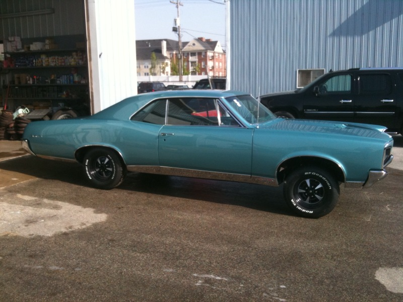 67 gto for sale-gto-new12.jpg