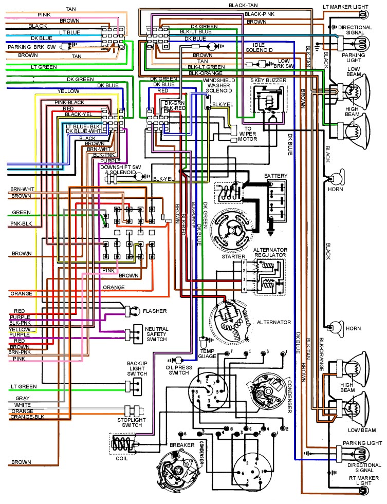 2006 gto wiring harness - chevy aveo fuse box - ace-wiring .ati-loro.jeanjaures37.fr  wiring diagram resource