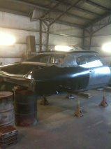 Body shop visit update-gto-stripped-2.jpg