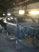 Body shop visit update-gto-stripped.jpg