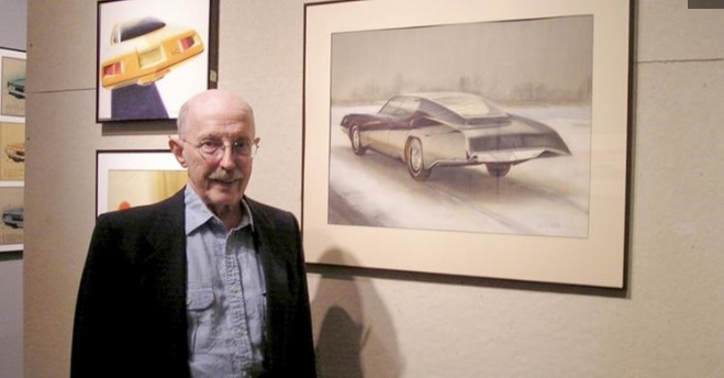 Louisville native talks about designing the Pontiac GTO-gtodesigner.jpg