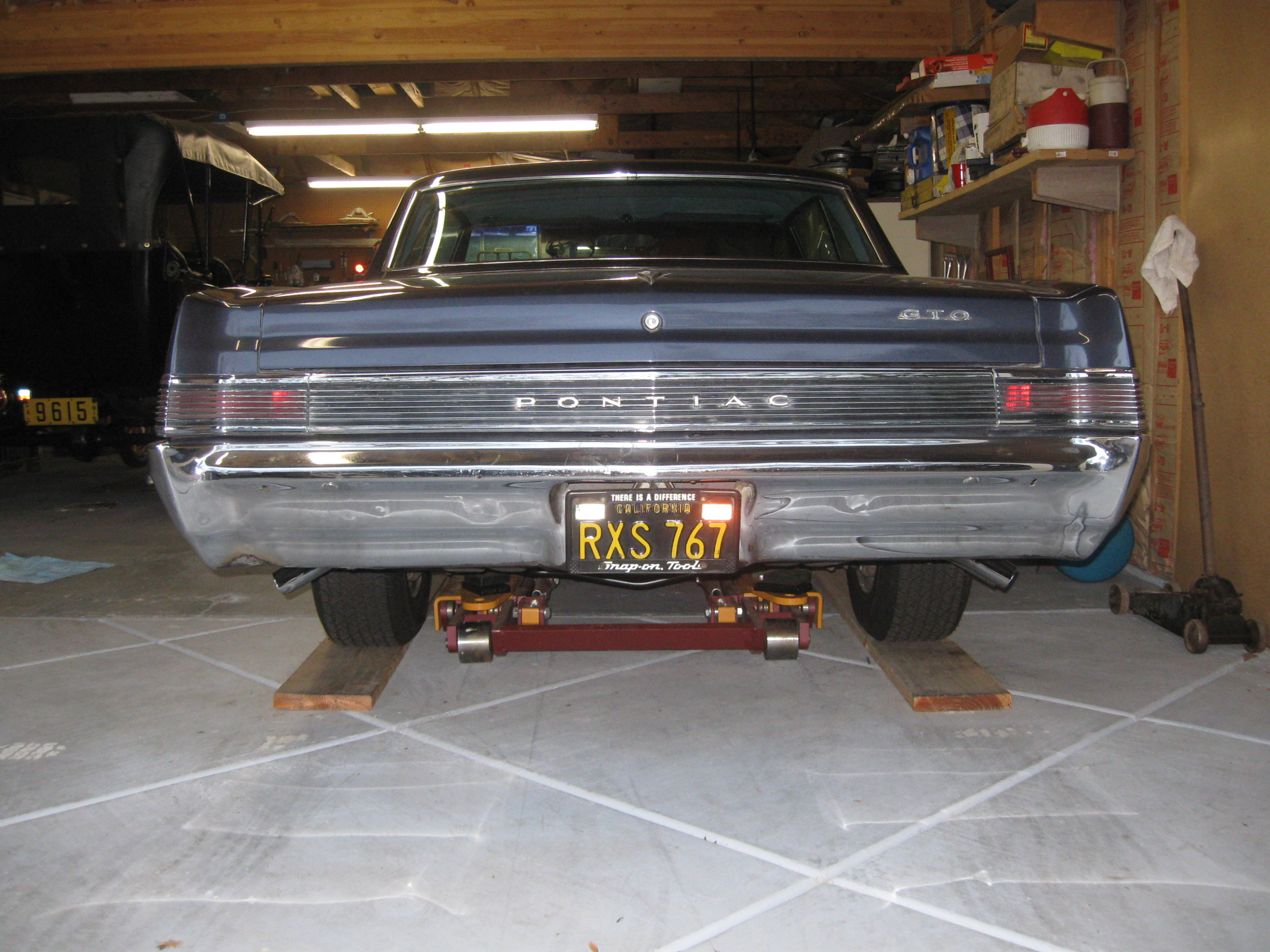 The '65 Gets its Back Up Lights Back-gtos-013.jpg
