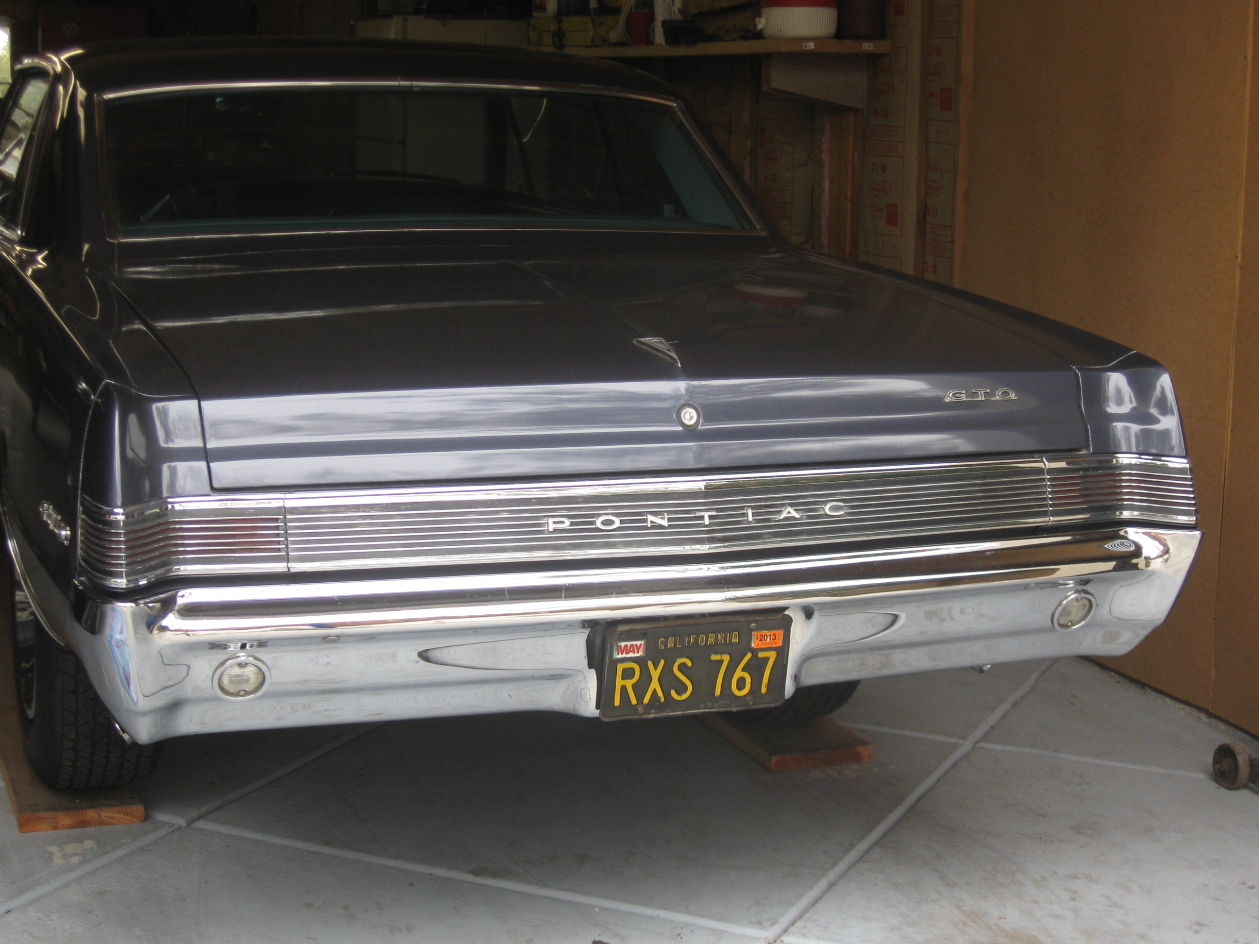 The '65 Gets its Back Up Lights Back-gtos-032.jpg
