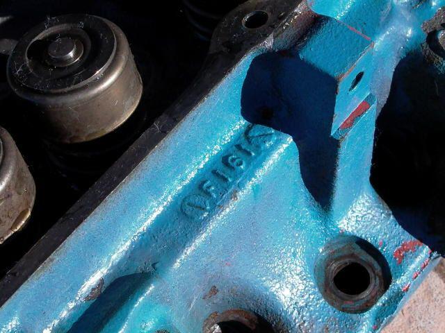 """Exhaust port """"D"""" ???-headdate01.jpg"""