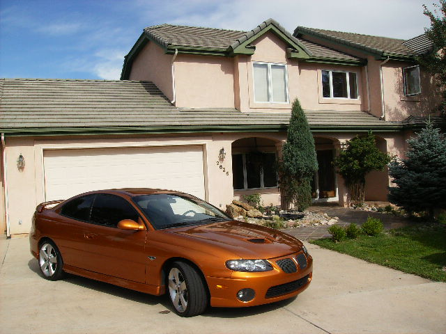 2006 Brazen Orange GTO For Sale-hpim0881.jpg