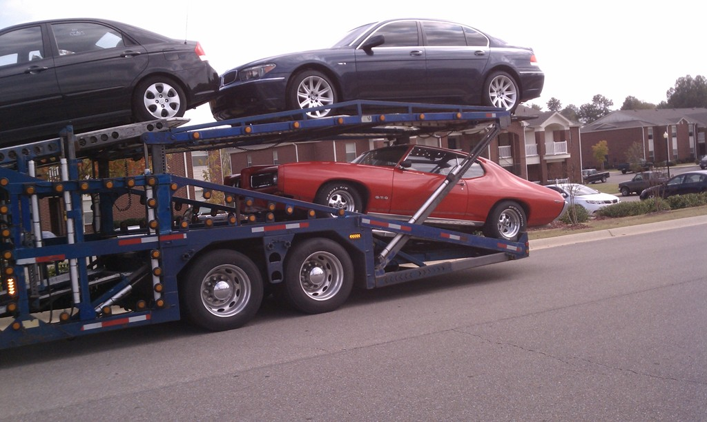 My 1969 GTO Restoration!-imag1143.jpg