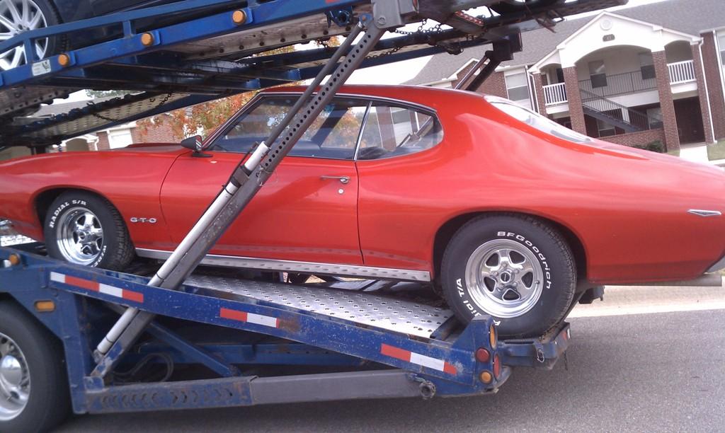 My 1969 GTO Restoration!-imag1144.jpg