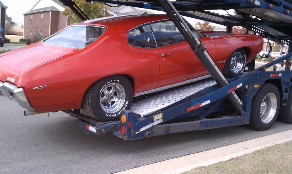 My 1969 GTO Restoration!-imag1145.jpg