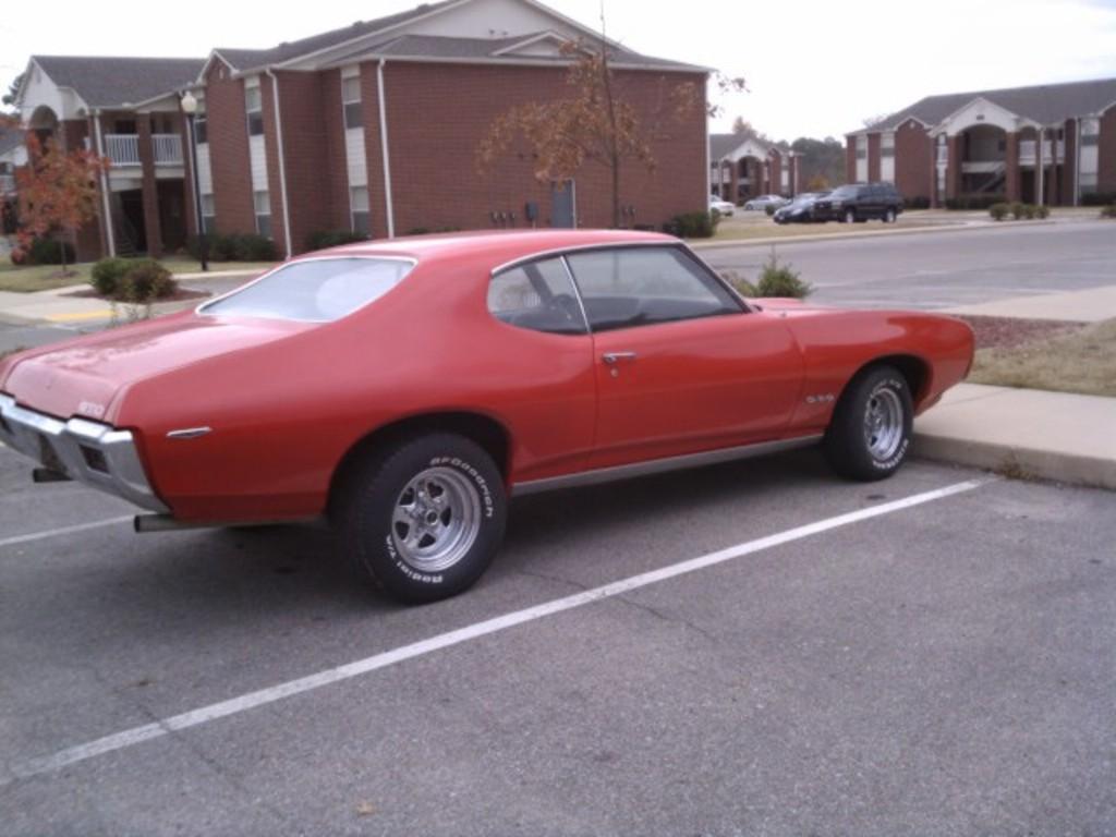 My 1969 GTO Restoration!-imag1147.jpg
