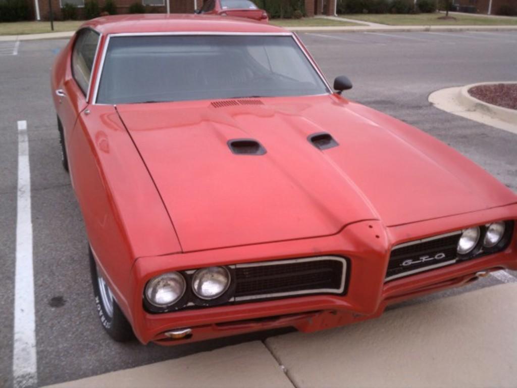 My 1969 GTO Restoration!-imag1148.jpg