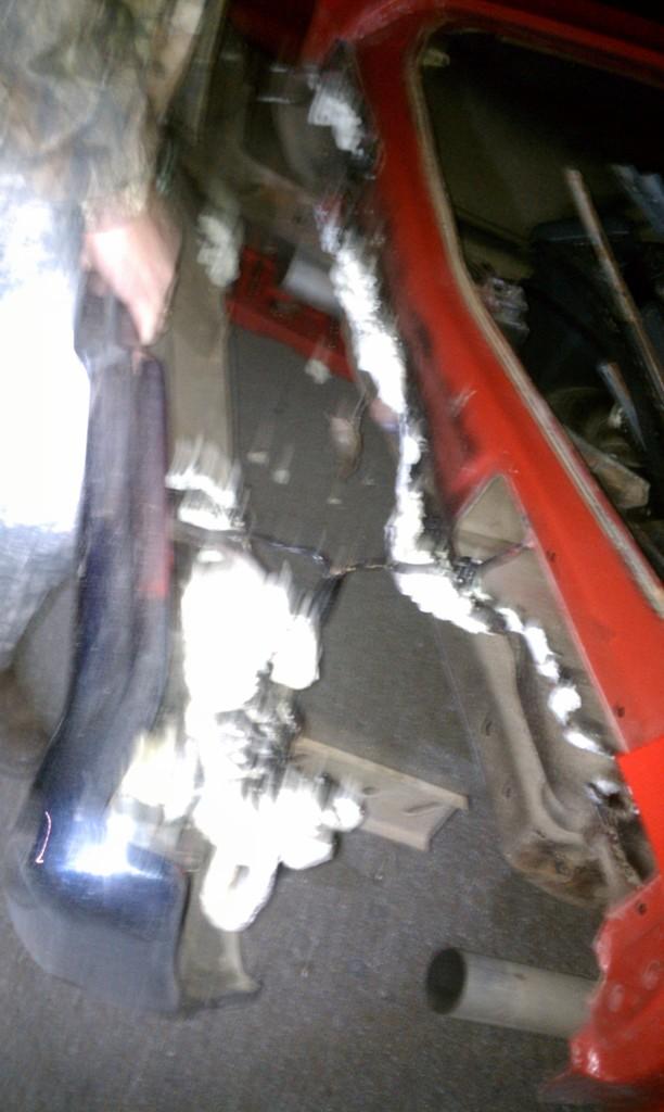 My 1969 GTO Restoration!-imag1175.jpg