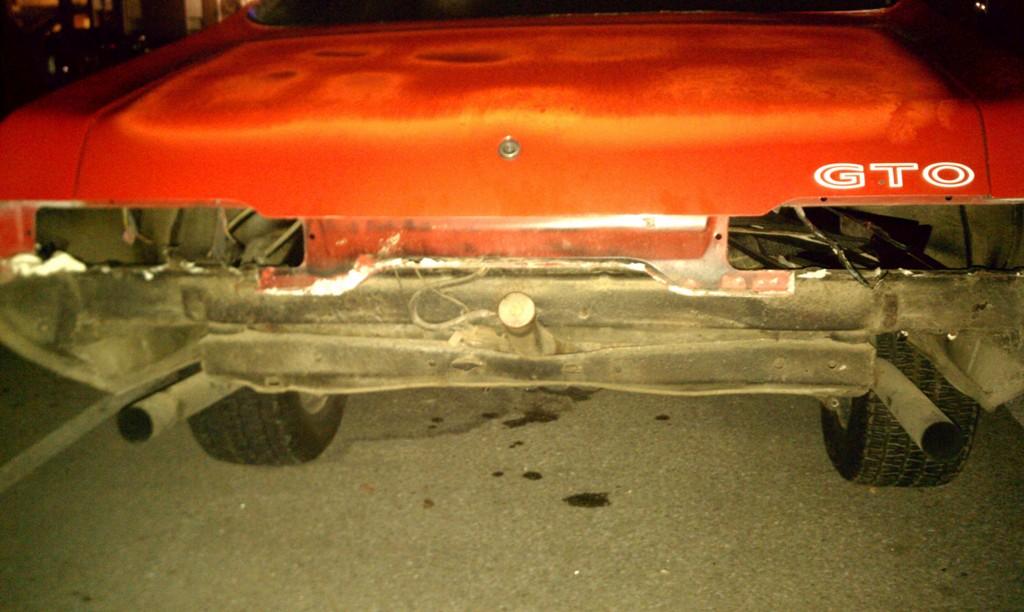 My 1969 GTO Restoration!-imag1179.jpg