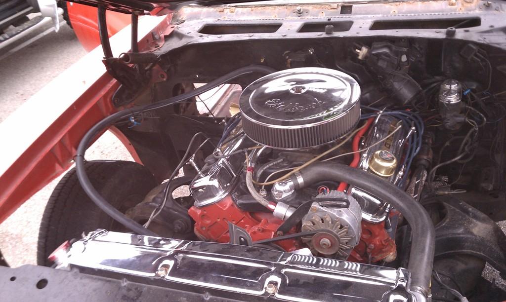 My 1969 GTO Restoration!-imag1192.jpg