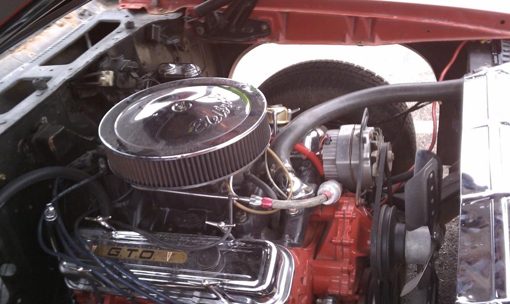 My 1969 GTO Restoration!-imag1193.jpg
