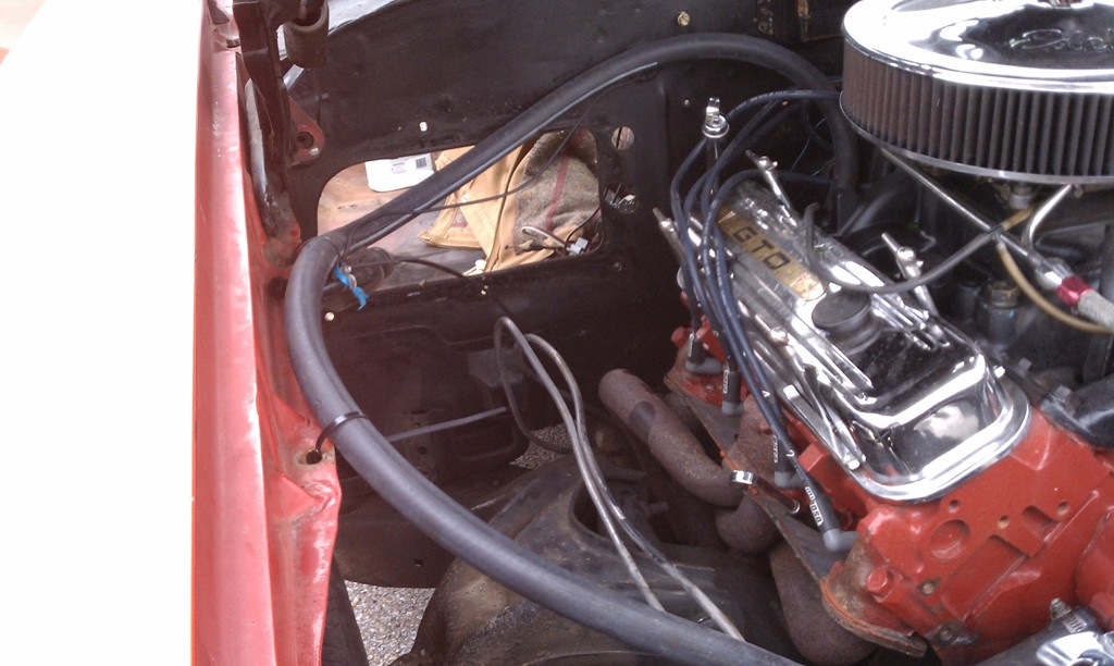 My 1969 GTO Restoration!-imag1194.jpg