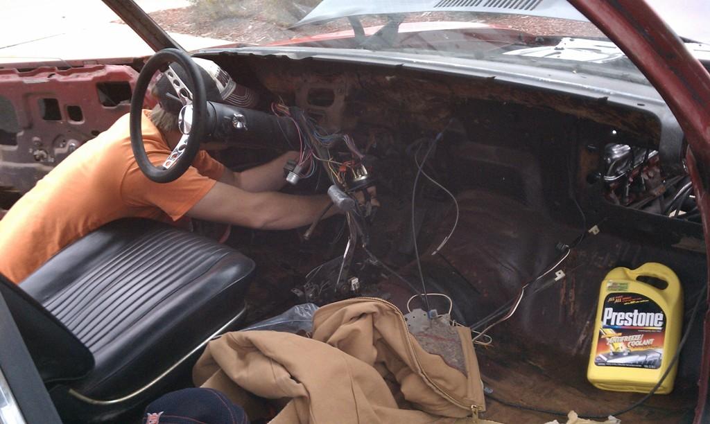 My 1969 GTO Restoration!-imag1195.jpg