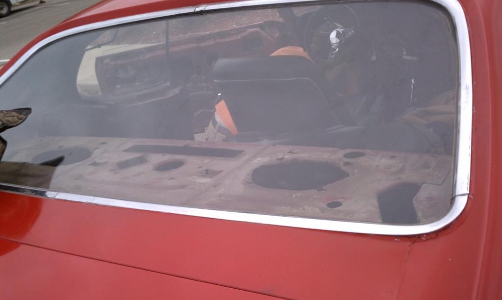 My 1969 GTO Restoration!-imag1197.jpg