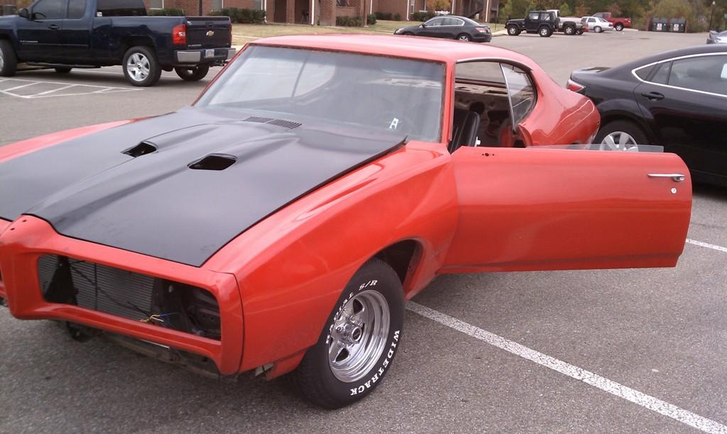 My 1969 GTO Restoration!-imag1198.jpg