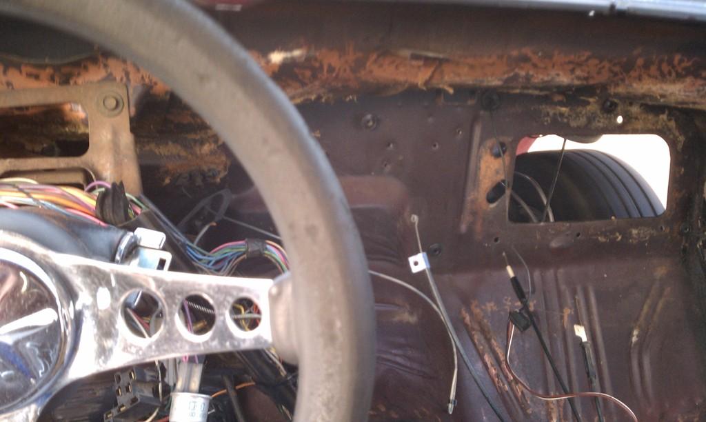 My 1969 GTO Restoration!-imag1199.jpg