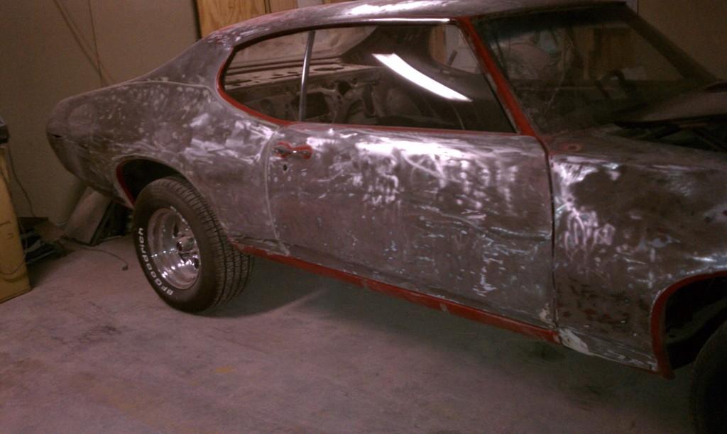 My 1969 GTO Restoration!-imag1317.jpg