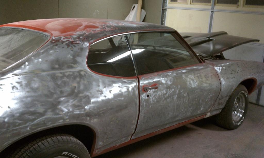 My 1969 GTO Restoration!-imag1318.jpg