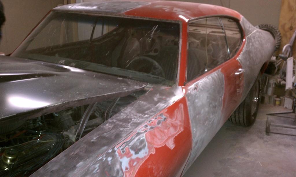 My 1969 GTO Restoration!-imag1320.jpg