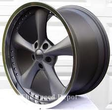 Tire fitment-image.jpg