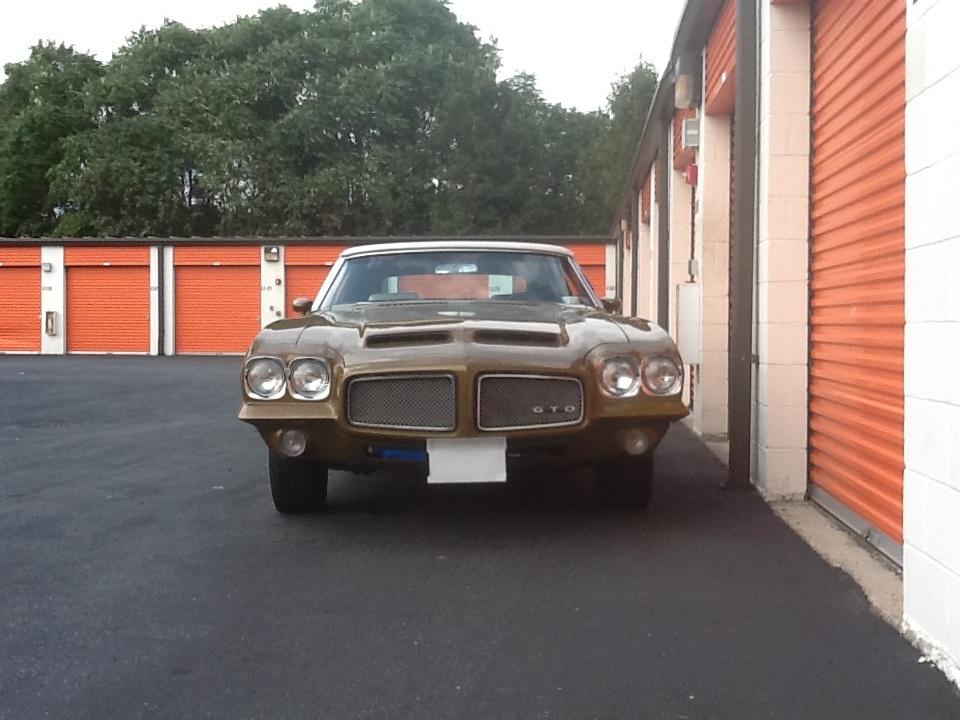 1972 GTO WW5 Original-image.jpg