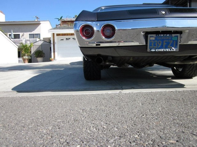 Greetings from a GTO fan and Chevelle owner-imageuploadedbyag-free1354168563.780090.jpg