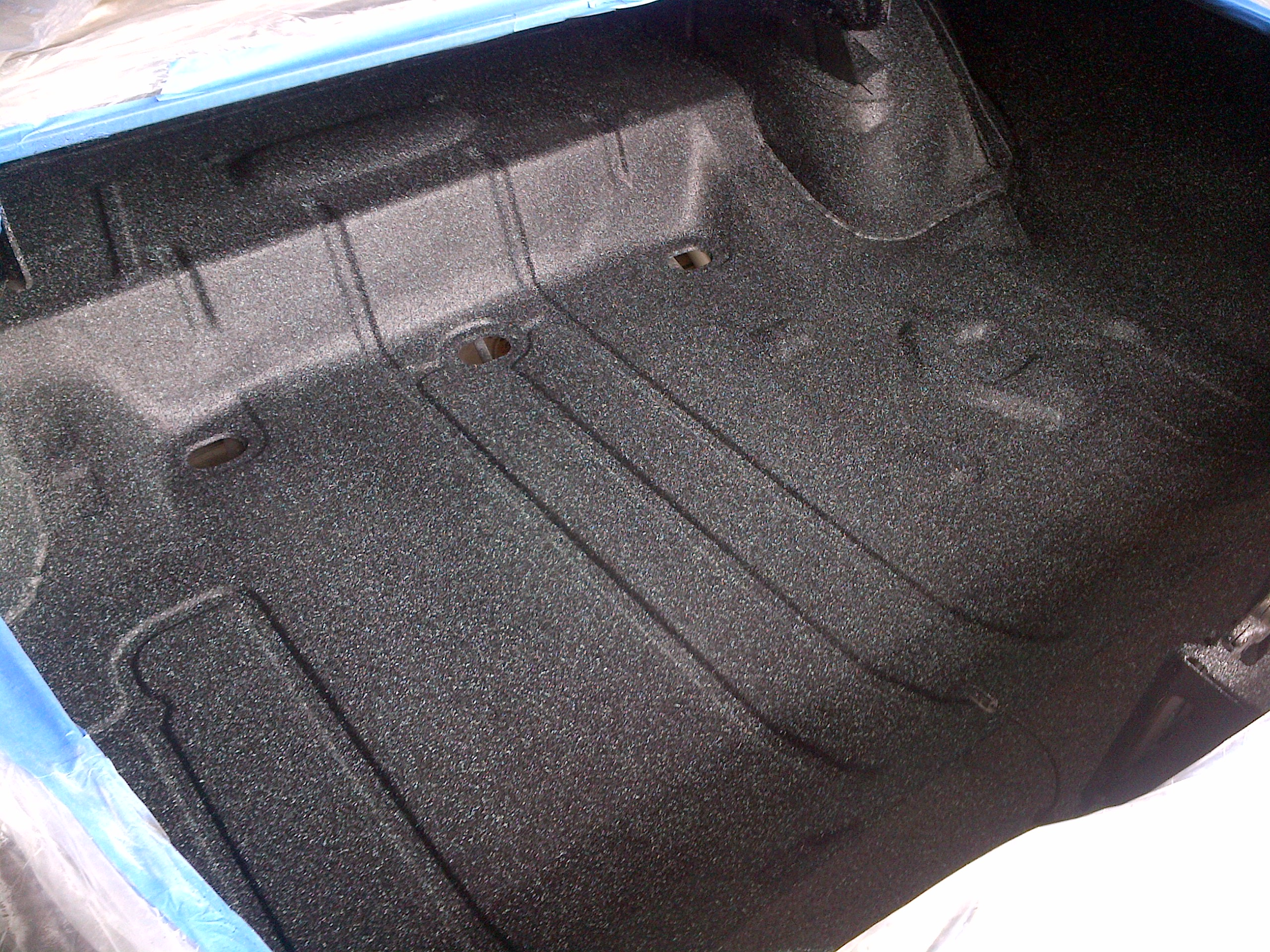 Trunk pan replacement - a few questions-img-20140412-00136.jpg