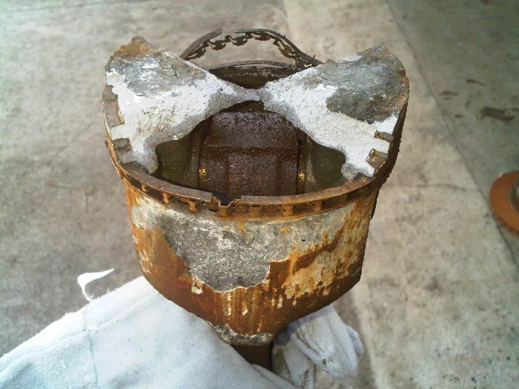 "Exhaust port ""D"" ???-img00147-20121120-1255.jpg"