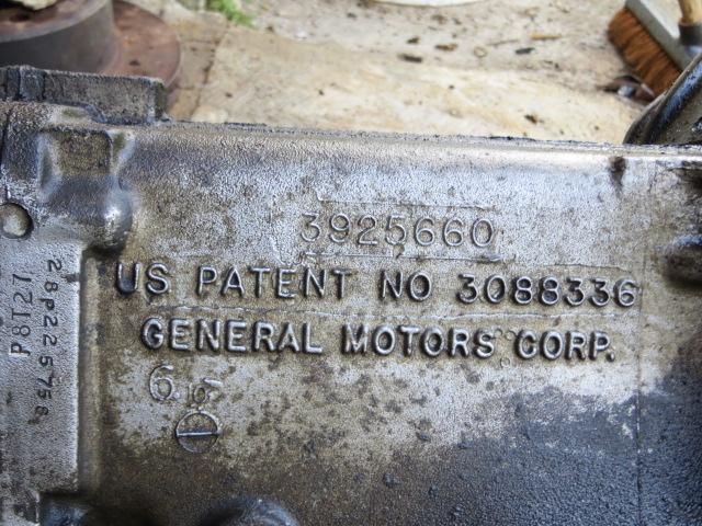 "Exhaust port ""D"" ???-img_0355.jpg"