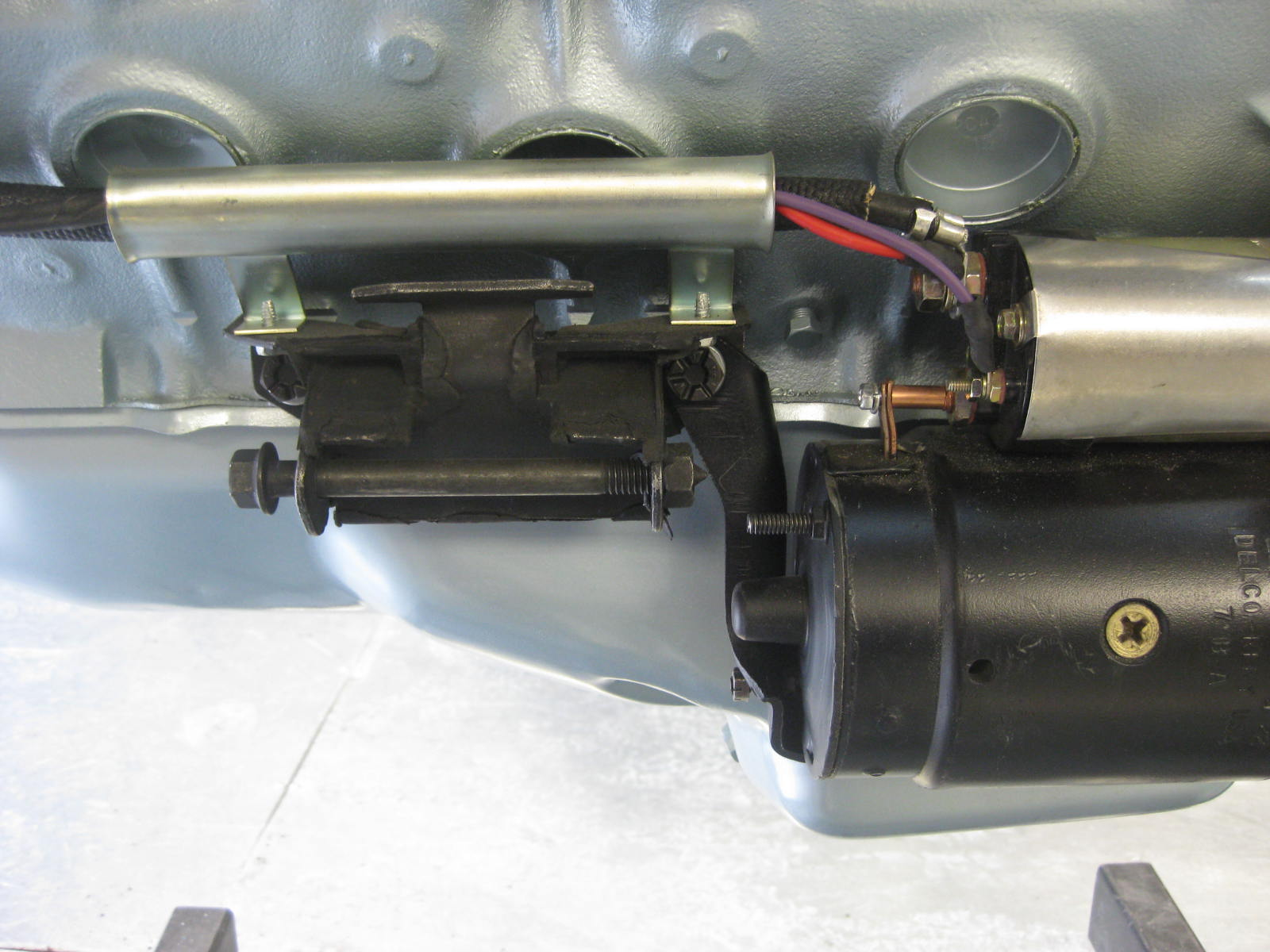 starter wiring diagram for 1972 455 gto php starter wiring pontiac starter wiring pontiac home wiring diagrams