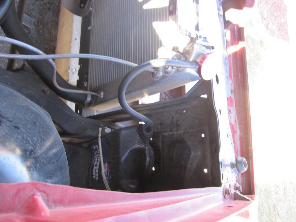 My 1969 GTO Restoration!-img_1218.jpg