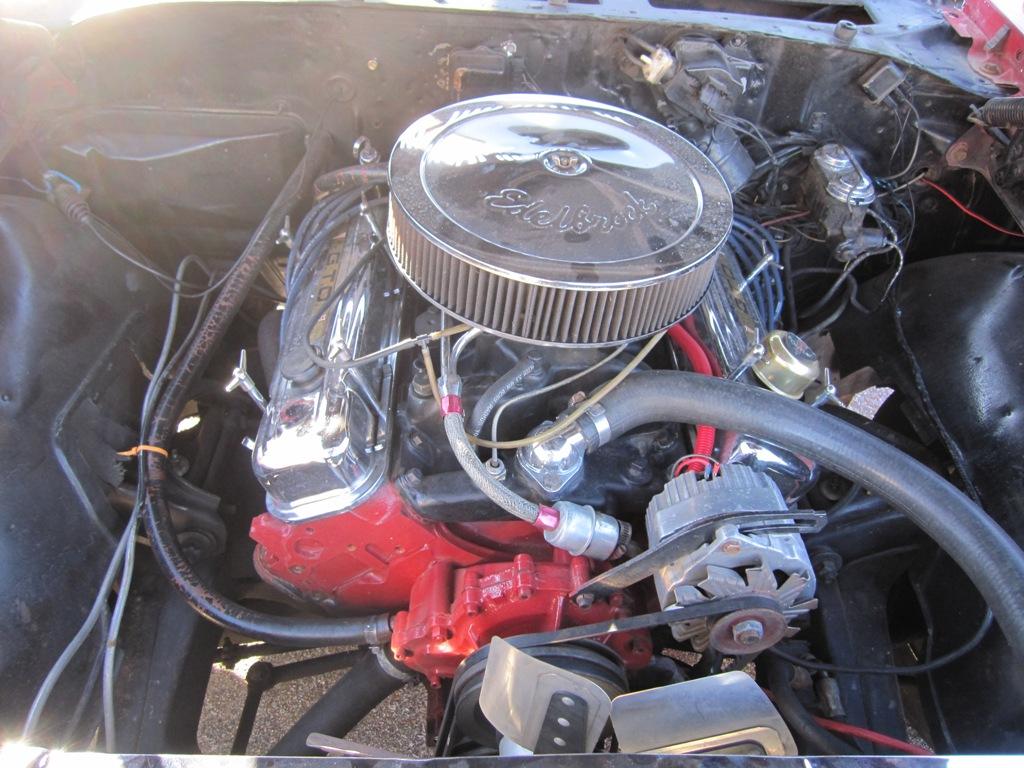 My 1969 GTO Restoration!-img_1220.jpg