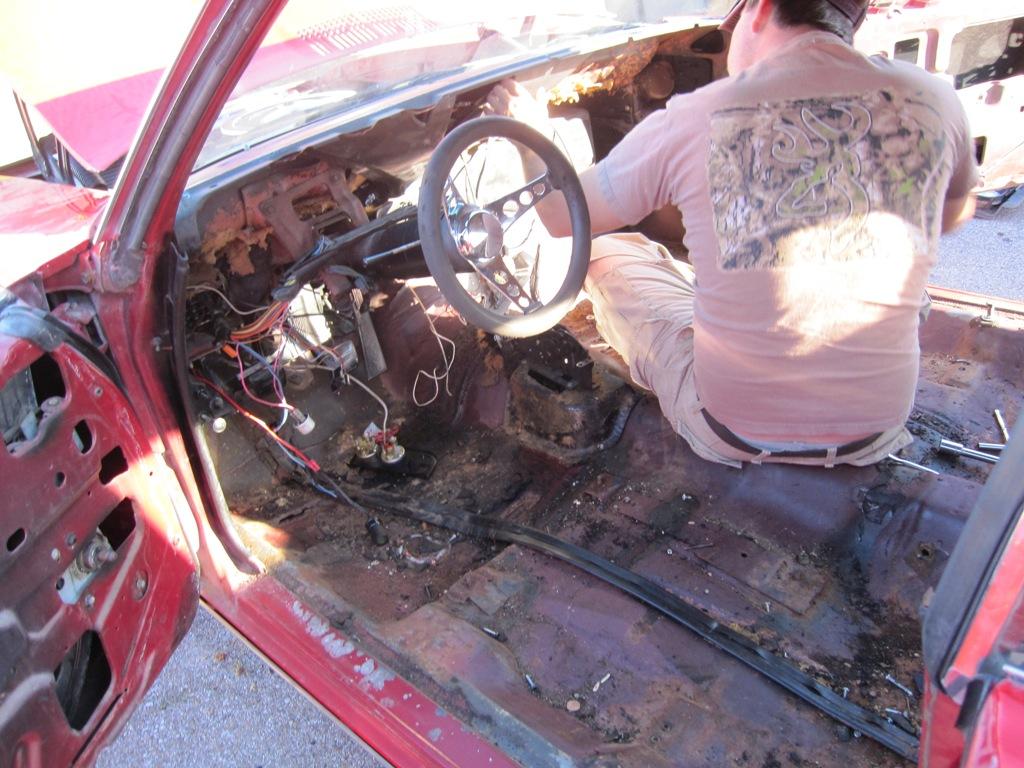 My 1969 GTO Restoration!-img_1221.jpg
